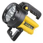 Svietidlo SpotLight SL4032, 3x LED, nabijacie