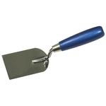 Lyzica Strend Pro BT2211, 100 mm, vymazávacia