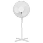 Ventilator Strend Pro, stojanový, 40cm, 42W
