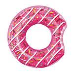 Kruh Bestway® 36118, Donut, 107 cm