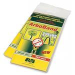 ArboBand, lepové dosky na ochranu stromov pred škodcami, Poison-Free