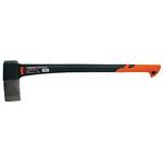 Sekera Strend Pro Premium WS 1600 g, 0700 mm, Nylon