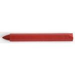 Sada ceruziek Strend Pro PW992 voskových, 12 ks