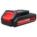 Akumulator Worcraft CD-14.4 LI BA