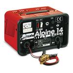 Nabijacka Telwin Alpine 18 Boost