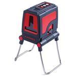 Laser KAPRO® 872S Prolaser® Plus, krížový so statívom