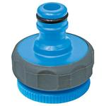 "Adapter AQUACRAFT® 550195, SoftTouch G1"" ~ G3/4"""