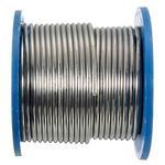 Cin MTL 401 F-SW32 1,50 mm • 0100 g, S-Sn60Pb 40E