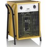 Ohrievac STREND PRO EXI4-150, max. 15 kW, elektrický