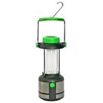 Lampa 99-222-camp1 • kempingová, na batérie s kompasom