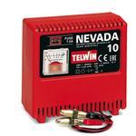 Nabijacka Telwin Nevada 10