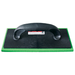 Hladitko Premium 941, 260x120x08 mm, plast, guma Soft