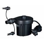 Pumpa Bestway® 62056, Sidewinder, elektrická