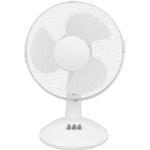 Ventilator Strend Pro, stolový, 23cm, 32W
