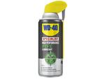 Sprej WD-40® 400 ml, Specialist HP PTFE