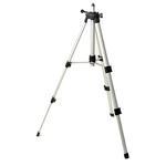 Stativ KAPRO® 886-38, max. 1.20 m
