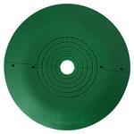 Ochrana TreeGuard® GR500, max. 320 mm, na stromčeky