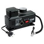 Kompresor Aircom AC250, 250 psi, 230V/12V