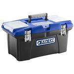 Box Expert® E010305, 490x285x240 mm/10 kg, plast, na náradie