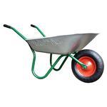 Furik Vastag GAR-70A, 70 lit, Zn, koleso nafuk.350 mm, záhradný