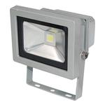 Reflektor Worklight SMD LED 1188, 10W, 800 Lm