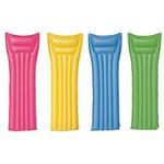 Nafukovacka Bestway® 44007, 183x69 cm, mix farieb