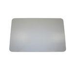 Podlozka MagicHome OCM 004, 90x120 cm, Offchair