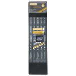 """List STREND PRO M42, 300 mm, 12""""x1/2""""x24T, Bi-metal, flexibilný"""