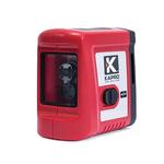 Laser KAPRO® 862 Prolaser® Cross