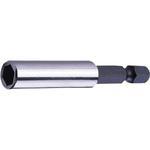 """Drziak Narex 8321 00 • nástavec, Hex, 60 mm, 1/4 """", magnetický"""
