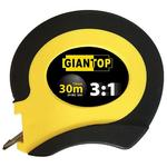 Pasmo GIANT CR-002, 30 m