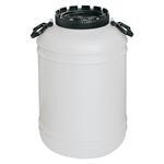 Barel Pannon IN75001, 50 lit, 115 mm, širokohrdlý, so závitom