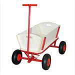 Vozik Handtruck 812, nos. 100 kg, 50 lit, 920x610x980 mm