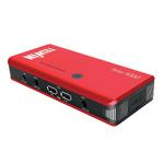 Starter Telwin Drive 9000, power bank 9000 mAh